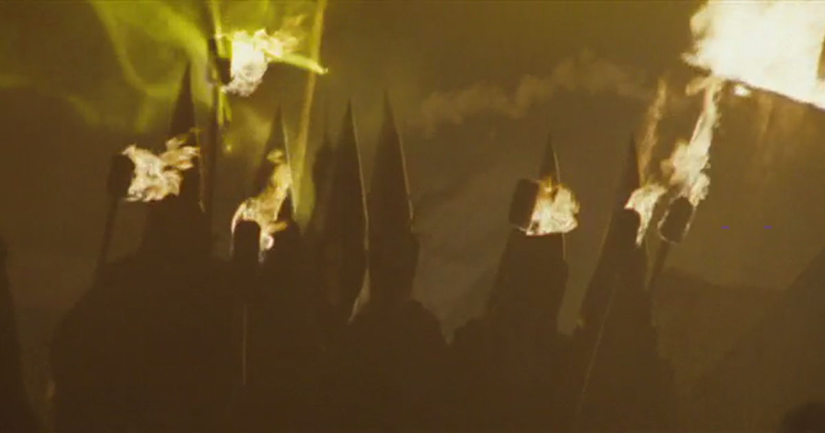 Harry Potter - 11 Reasons We Secretly Wanted To Join Voldemort And The Death Eaters!  - 1006