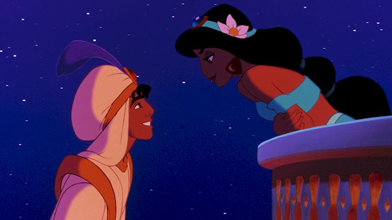 Funday - [QUIZ] How Well Do You Actually Know Disney Lyrics? - Thumb