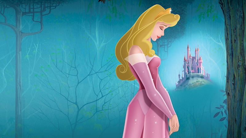 Funday - [QUIZ] Which Disney Princess Are You? - Thumb