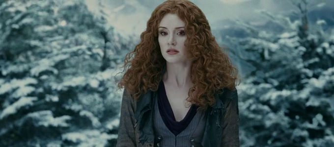 can you tell which twilight movie these pictures are from
