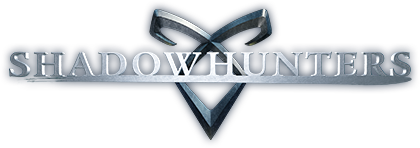 shadow hunters episode guide imbd